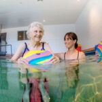 Hydrotherapy in Coffs Harbour