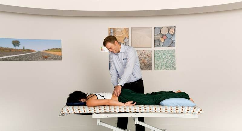 toormina physiotherapy