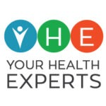 Your Health Experts