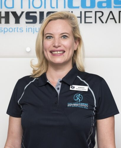 Mid North Coast Physiotherapy